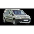 Peugeot Partner Tepee(B9) 2008-2018