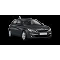 Peugeot 308 II 2014>