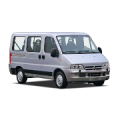 Citroen Jumper 244 2002-2006