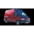 Peugeot Boxer 244 2002-2006