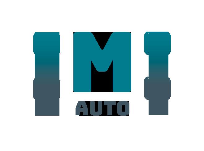 IMI-Auto.ru - Магазин автозапчастей
